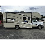 2021 Winnebago Other Winnebago Models for sale 300259320