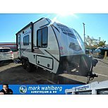 2021 Winnebago Other Winnebago Models for sale 300260430