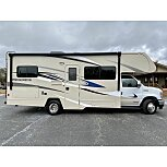 2021 Winnebago Other Winnebago Models for sale 300289039