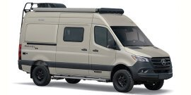 2021 Winnebago Revel 44E specifications