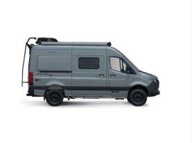 2021 Winnebago Revel for sale 300238757