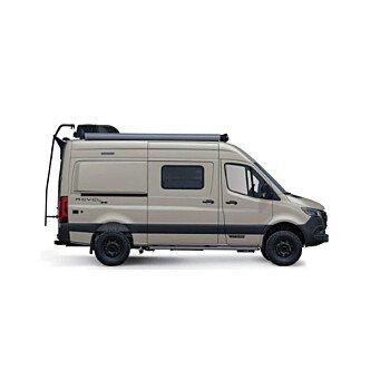 2021 Winnebago Revel for sale 300258507