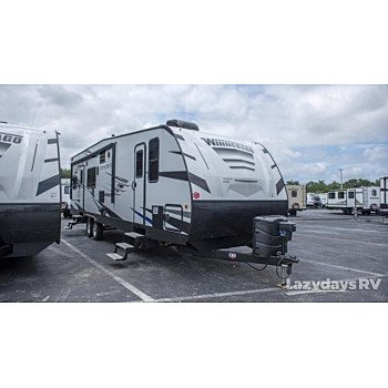 2021 Winnebago Spyder for sale 300234846