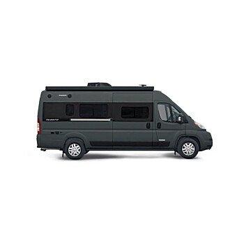2021 Winnebago Travato for sale 300258509