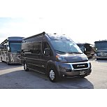 2021 Winnebago Travato for sale 300268533