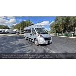 2021 Winnebago Travato for sale 300284970