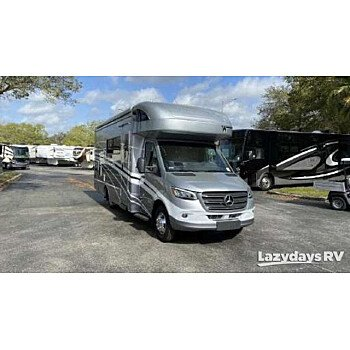 2021 Winnebago View 24V for sale 300256439