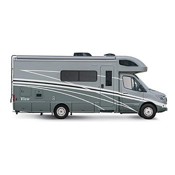2021 Winnebago View for sale 300269726