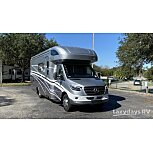 2021 Winnebago View for sale 300272416
