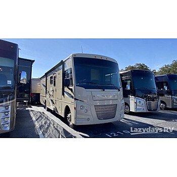 2021 Winnebago Vista for sale 300273069
