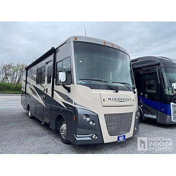 2021 Winnebago Vista for sale 300280545