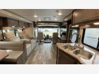 2021 Winnebago Vista for sale 300320642