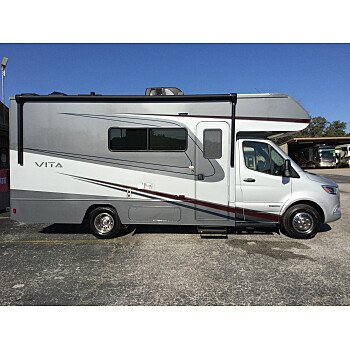 2021 Winnebago Vita for sale 300249875