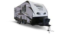 2021 Winnebago Voyage V2427RB specifications
