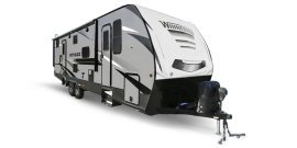 2021 Winnebago Voyage V2831RB specifications