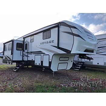 2021 Winnebago Voyage for sale 300233832