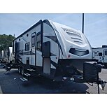 2021 Winnebago Voyage for sale 300234595