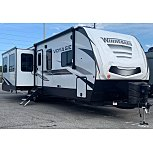 2021 Winnebago Voyage for sale 300235363