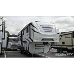 2021 Winnebago Voyage for sale 300239405