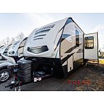 2021 Winnebago Voyage for sale 300245376