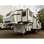 2021 Winnebago Voyage for sale 300245594