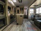 2021 Winnebago Voyage for sale 300245595