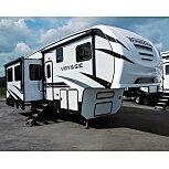 2021 Winnebago Voyage for sale 300250106