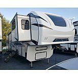 2021 Winnebago Voyage for sale 300255931