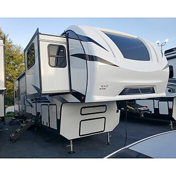 2021 Winnebago Voyage for sale 300256022