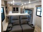 2021 Winnebago Voyage for sale 300256037