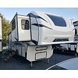 2021 Winnebago Voyage for sale 300257655
