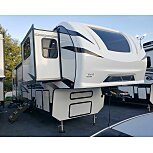 2021 Winnebago Voyage for sale 300257732