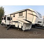 2021 Winnebago Voyage for sale 300260303