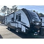 2021 Winnebago Voyage for sale 300264192