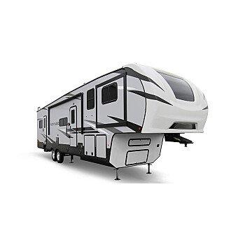 2021 Winnebago Voyage for sale 300265871