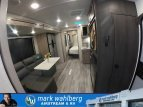 2021 Winnebago Voyage for sale 300265986