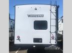 2021 Winnebago Voyage for sale 300267288