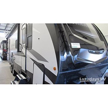 2021 Winnebago Voyage for sale 300267691