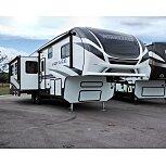 2021 Winnebago Voyage for sale 300268760