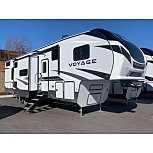 2021 Winnebago Voyage for sale 300278420