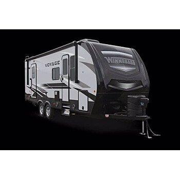 2021 Winnebago Voyage for sale 300278420