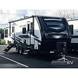 2021 Winnebago Voyage for sale 300280295