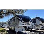 2021 Winnebago Voyage for sale 300283840