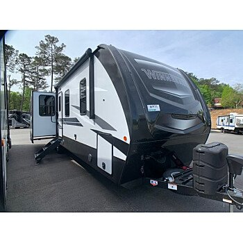 2021 Winnebago Voyage for sale 300290359