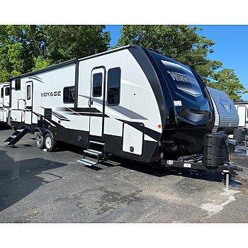 2021 Winnebago Voyage for sale 300291524