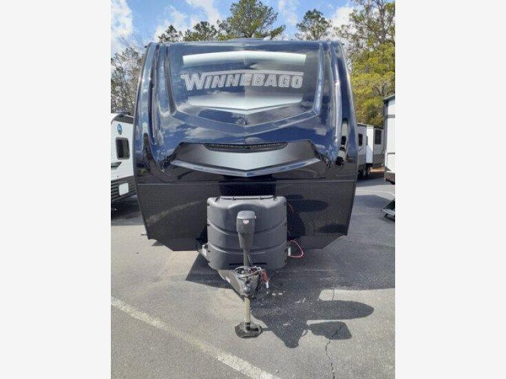 2021 Winnebago Voyage for sale 300296297