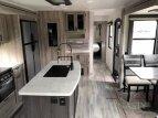 2021 Winnebago Voyage for sale 300304185