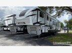 2021 Winnebago Voyage for sale 300309261
