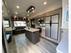 2021 Winnebago Voyage for sale 300310345