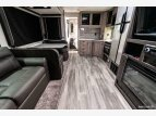 2021 Winnebago Voyage for sale 300310859